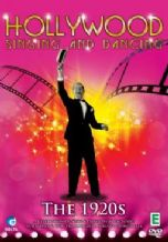 Hollywood Singing & Dancing The 1920s - DVD